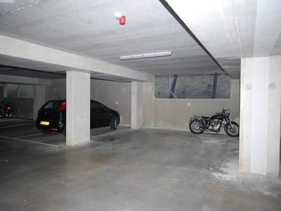 Zuiderzeeboulevard 30 in Bunschoten-Spakenburg 3751 HC