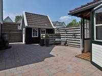 Noardkamp 4 in Bakkeveen 9243 KW
