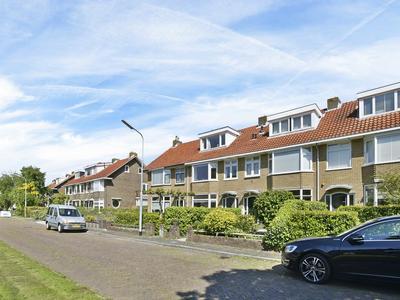 Nachtegaalstraat 26 in Badhoevedorp 1171 TC