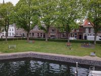 Westerhaven 34 in Medemblik 1671 CJ