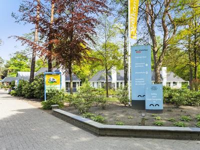 Lage Bergweg 31 - B5 in Beekbergen 7361 GT