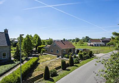 Oudendijk 66 A in Oud Gastel 4751 WL