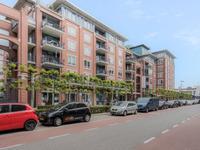 Leeghwaterlaan 75 in 'S-Hertogenbosch 5223 DS