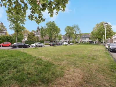 Van Polanenpark 66 in Wassenaar 2241 RS