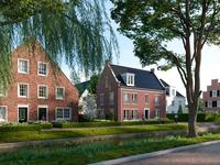 Bouwnummer 25 in Breukelen 3621 ED