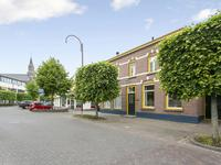 Kerkstraat 27 in Made 4921 BA
