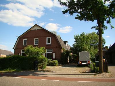 Hummeloseweg 36 in Zelhem 7021 KH