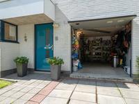 Breckelenkampstraat 21 in Almere 1333 SJ
