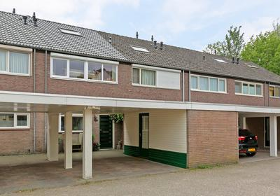 Basstraat 196 in Helmond 5702 SM