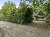 D'Almarasweg 16 in Nijmegen 6525 DW