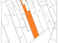 Deldensestraat 52 in Goor 7471 KW