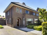 Eendrachtlaan 39 in Breukelen 3621 DD