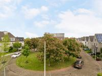 Violabeemd 28 in Maastricht 6229 ZB