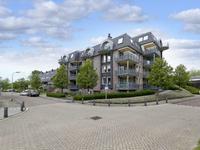 Prinses Marijkestraat 37 in Broek Op Langedijk 1721 AZ