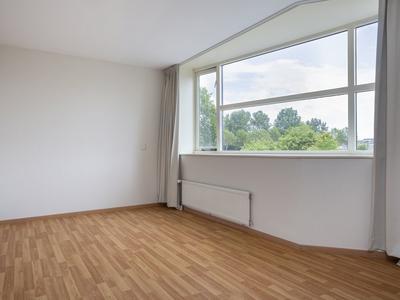 De Bogaert 13 in Doesburg 6983 HE