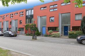 Barnsteenstraat 7 in Almere 1339 HJ
