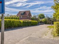 Schaapskooiweg 23 in Nijverdal 7443 PX