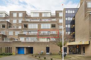 Elburgkade 23 in Almere 1324 HJ