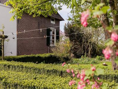 Bredeweg 69 A in Randwijk 6668 AS