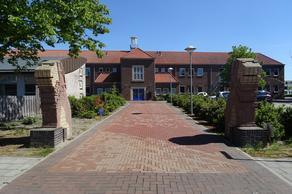 Reginahof 6 in Steenbergen 4651 BT