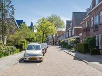 Badlaan 12 in Amstelveen 1182 JK
