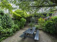 Ringbaan-Oost 120 in Tilburg 5013 CD