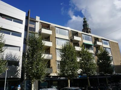 Kwinkenplein 41 in Groningen 9712 GX
