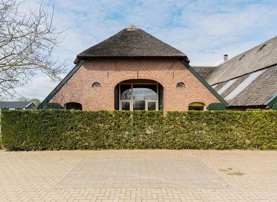 Bredeweg 71 A in Randwijk 6668 AS