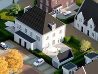 Bouwnummer 20 in Breukelen 3621 ED