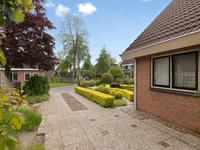 Opzienersweg 14 in Haulerwijk 8433 PM