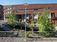 Molenveldlaan 135 in Nijmegen 6523 RL