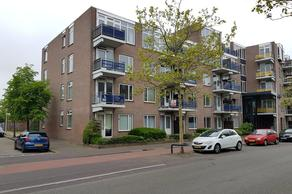 Zuidvliet 464 in Leeuwarden 8921 ET