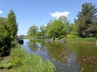 Waterhoen 6 in Broek Op Langedijk 1721 DH