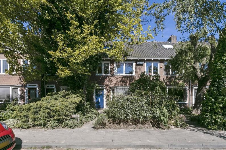 Pinksterbloemstraat 56 in Arnhem 6832 BK