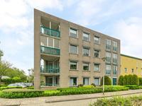 Hordenloop 8 in Etten-Leur 4873 DP