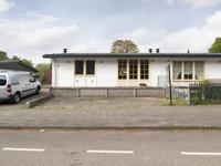 Slotemaker De Bruineweg 145 in Nijmegen 6531 VA