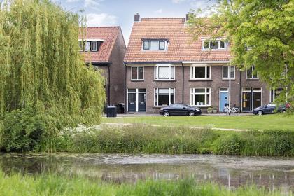 Hobbemakade 31 in Zutphen 7204 BK