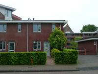 Bodenclauwstraat 8 in Didam 6942 VH
