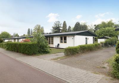 Hatertseweg 278 in Nijmegen 6533 GM