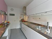 Oudegracht 413 in Utrecht 3511 PJ