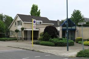 Munnikenweg 145 in Veenendaal 3905 MG