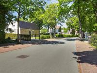 Dr. Schutlaan 1 in Nunspeet 8071 AS