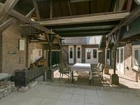 Burgemeester Janssenstraat 58 in Beek 6191 JD