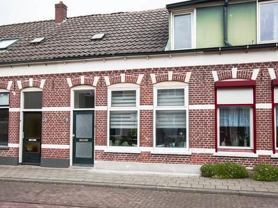 Oostervoort 38 in Winterswijk 7103 XN