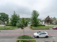 Dorpsweg 110 in Hattem 8051 XW