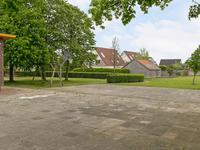 Oosterweg 9 A in Noordhorn 9804 PP