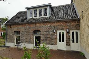 Baron Van Spittaellaan 1 - C in Huissen 6851 NT