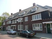Fuutlaan 23 in Eindhoven 5613 AA