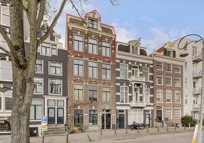 Amstel 308 -Iii+Iv in Amsterdam 1017 AN
