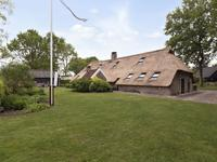 Steeg 1 in Norg 9331 AT